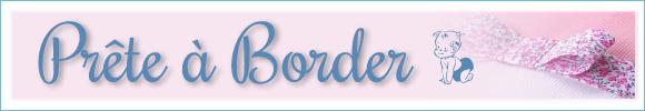 Prete a Border